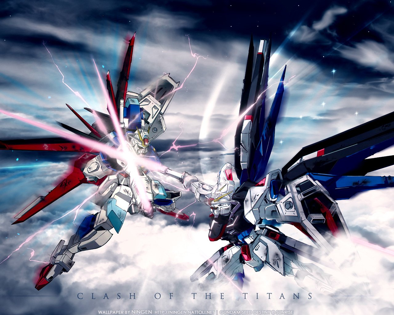 186 gundam hd wallpapers | hintergründe - wallpaper abyss