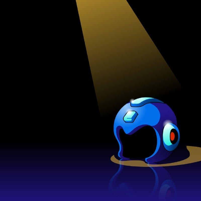 10 Latest Mega Man Desktop Wallpaper FULL HD 1080p For PC Background 2018 free download 186 mega man hd wallpapers background images wallpaper abyss 800x800