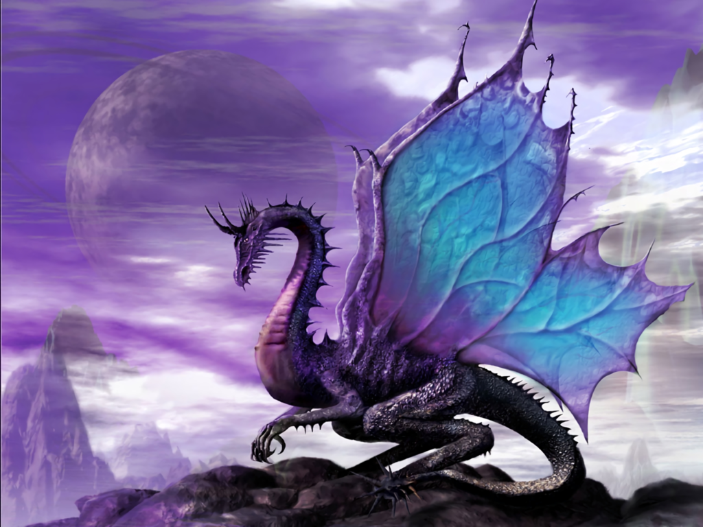 10 Best Dragon Wallpaper Widescreen Hd FULL HD 1080p For PC Background 2018 free download 1865 dragon hd wallpapers background images wallpaper abyss 1 1024x768