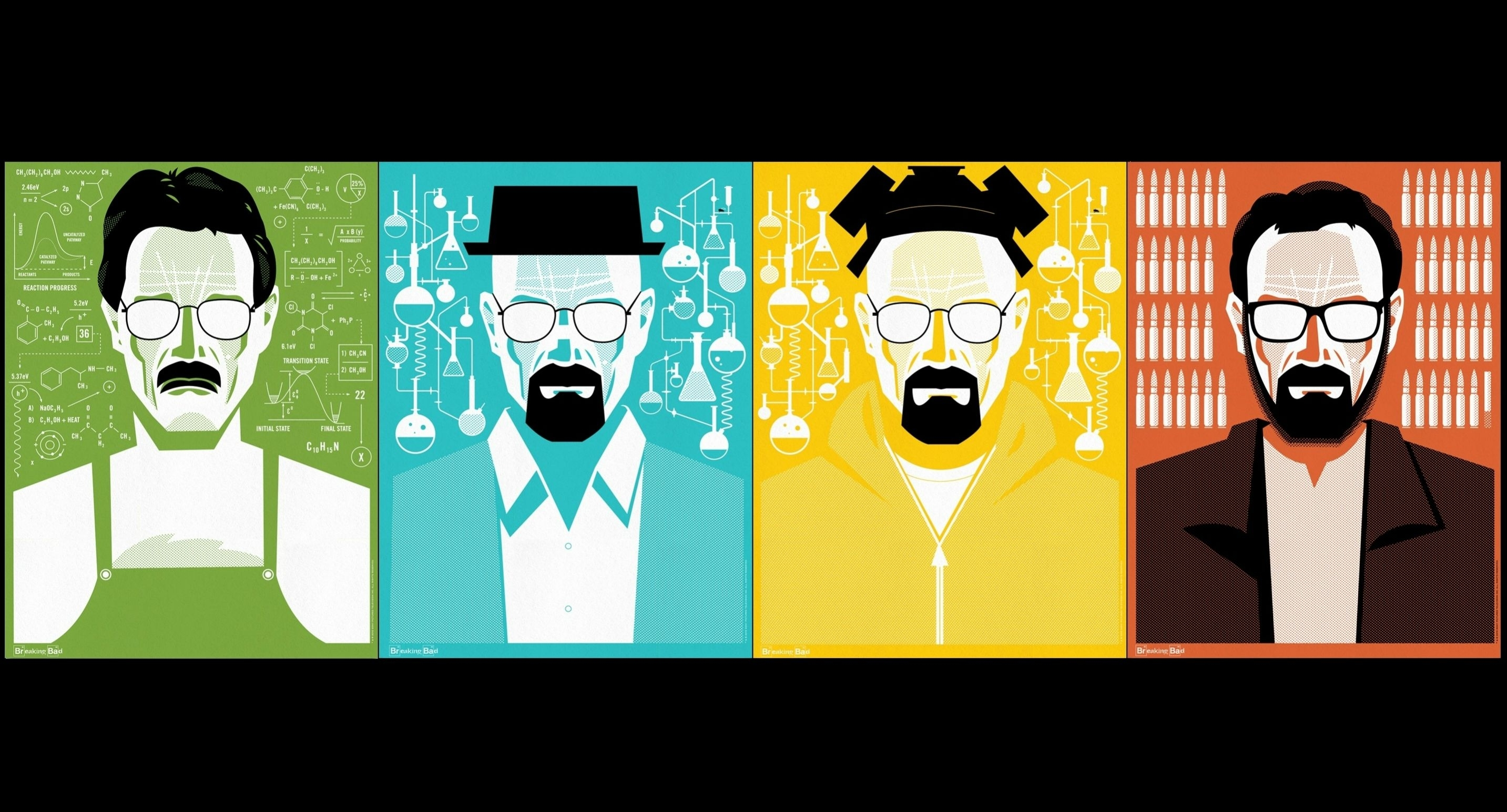 188 breaking bad hd wallpapers   background images - wallpaper abyss