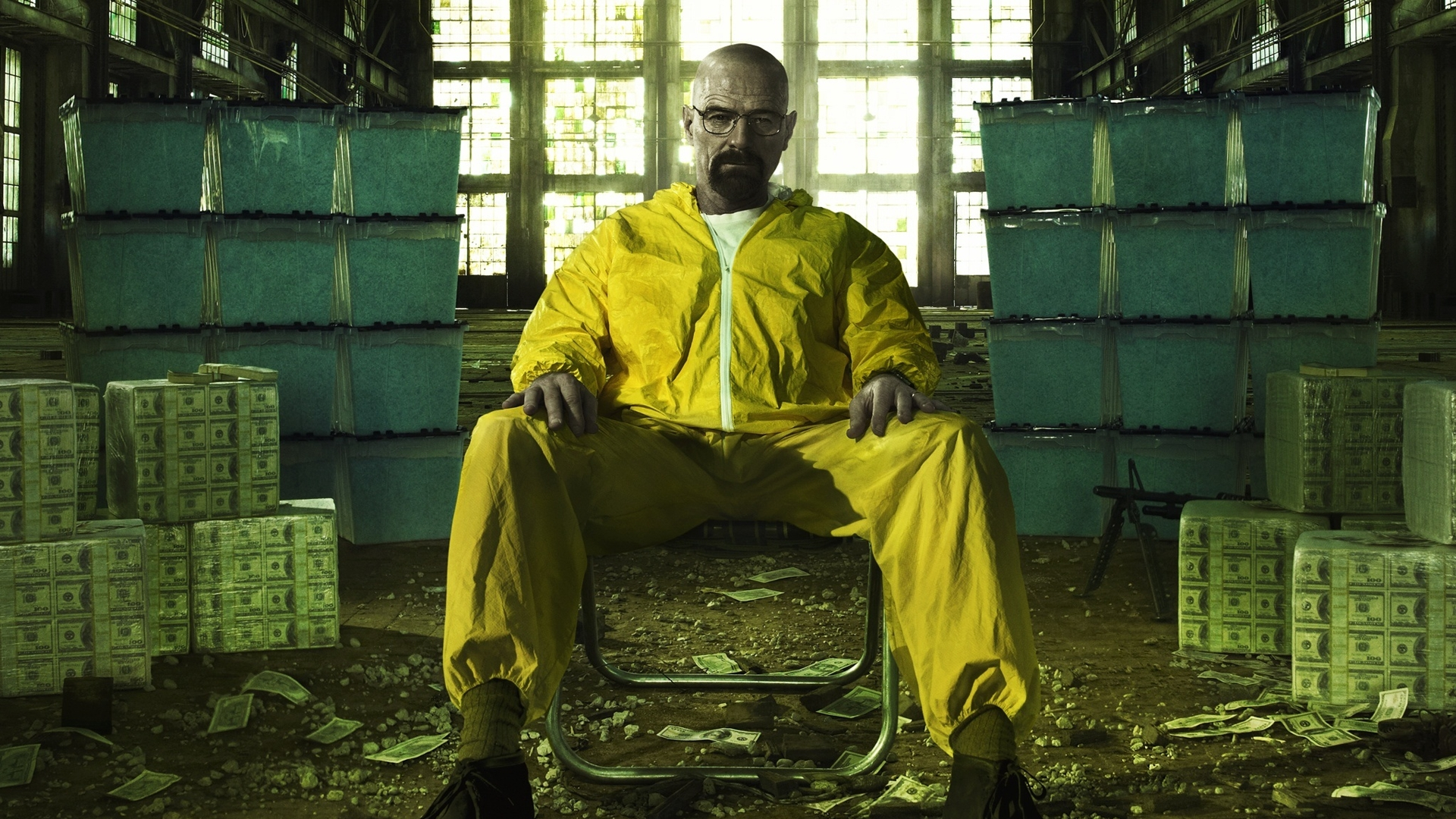 10 Top Breaking Bad Wallpaper 1920X1080 FULL HD 1080p For PC Desktop