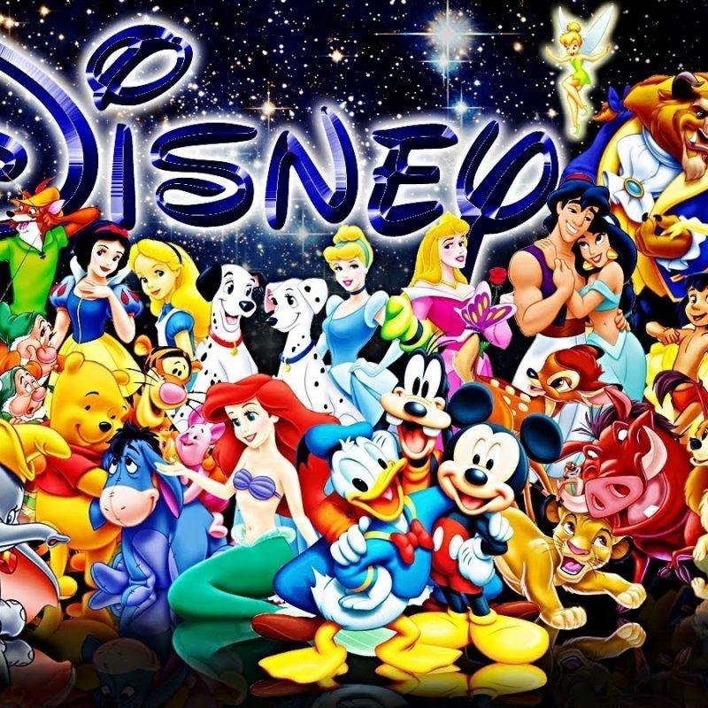 10 Latest Images Of All Disney Characters FULL HD 1920×1080 For PC Desktop 2018 free download 19 disney characters quiz can you guess them all youtube 800x800