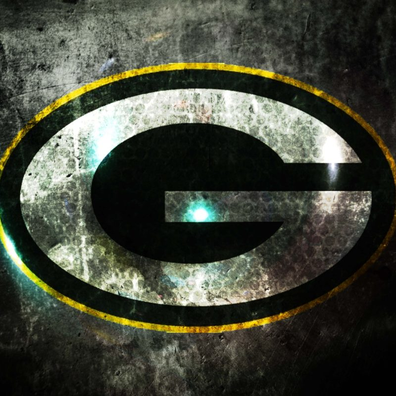 10 Latest Green Bay Screen Savers FULL HD 1080p For PC Desktop 2021 free download 19 green bay packers hd wallpapers background images wallpaper abyss 1 800x800