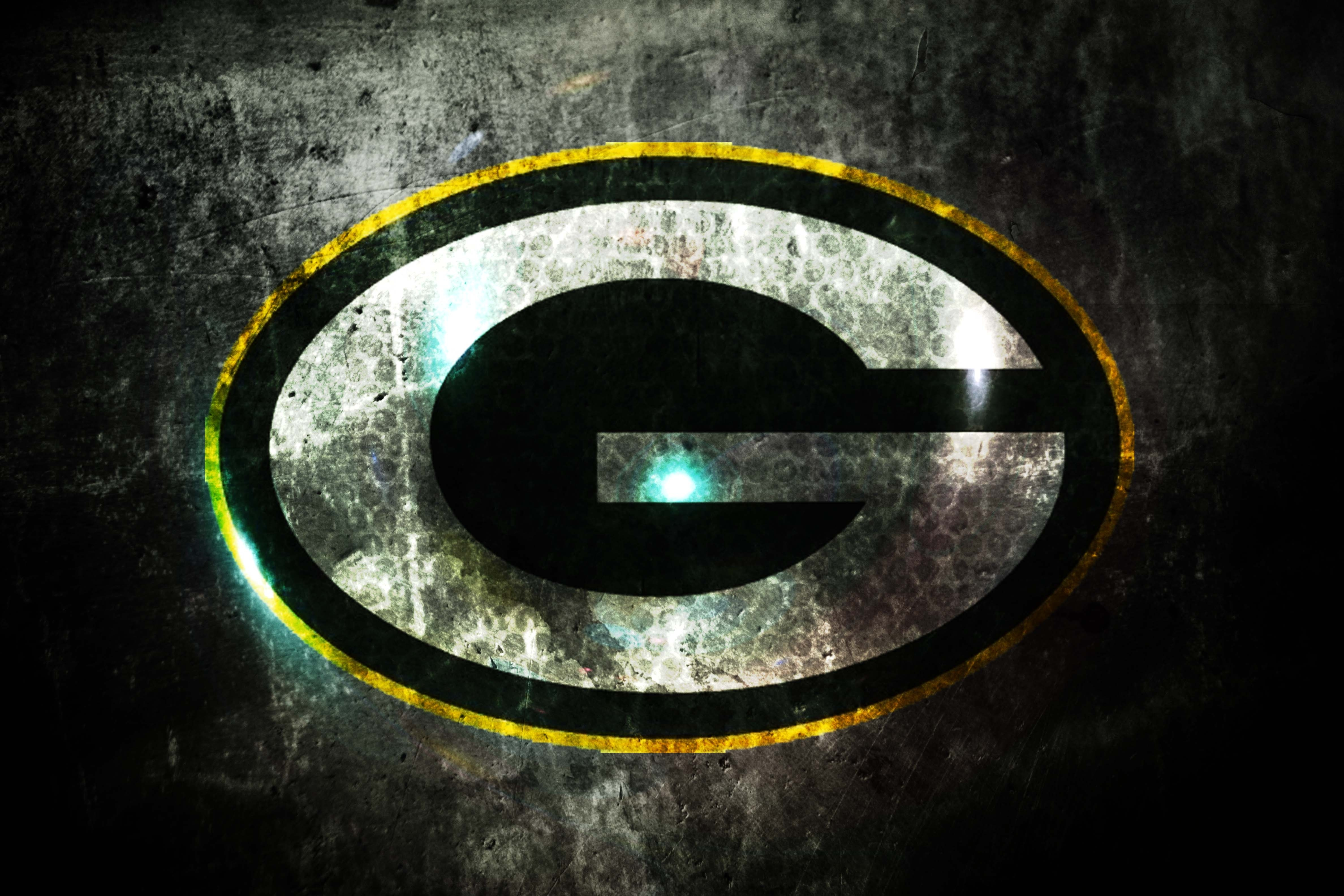 10 Latest Green Bay Packers Screen Savers FULL HD 1920×1080 For PC Background