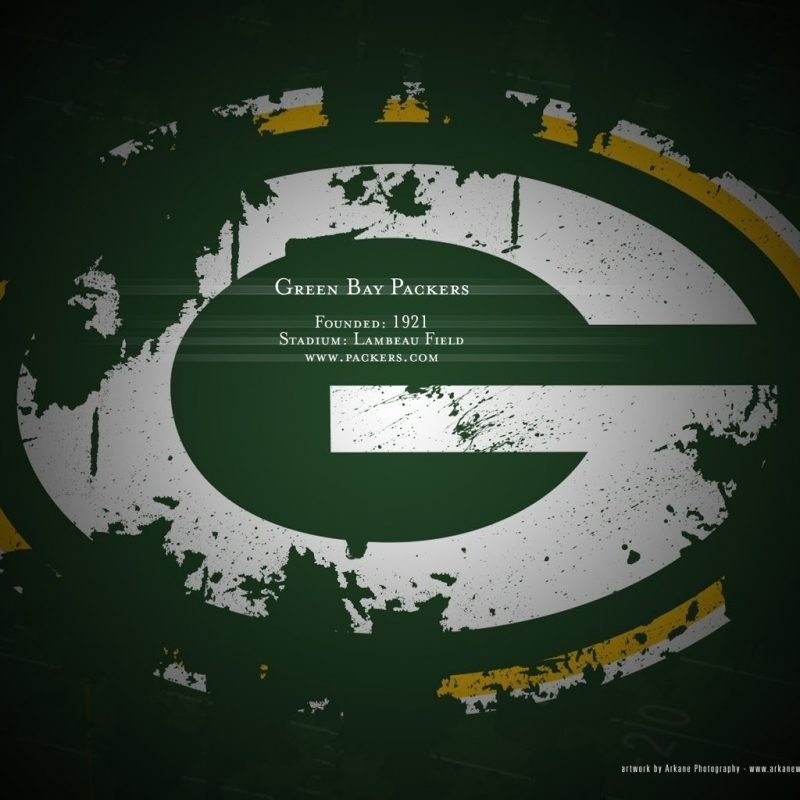 10 Latest Green Bay Packers Screen Savers FULL HD 1920×1080 For PC Background 2018 free download 19 green bay packers hd wallpapers background images wallpaper abyss 8 800x800