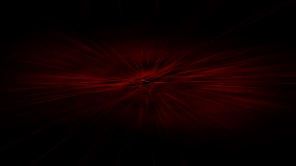 10 New 1920X1080 Red And Black Wallpaper FULL HD 1080p For PC Background 2018 free download 191 red hd wallpapers background images wallpaper abyss 1 1024x576