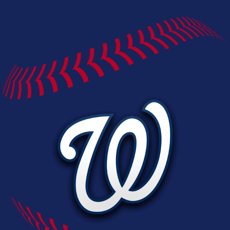 10 Top Washington Nationals Iphone Wallpaper FULL HD 1080p For PC Background 2018 free download 1918 washington nationals iphone wallpaper 800x800