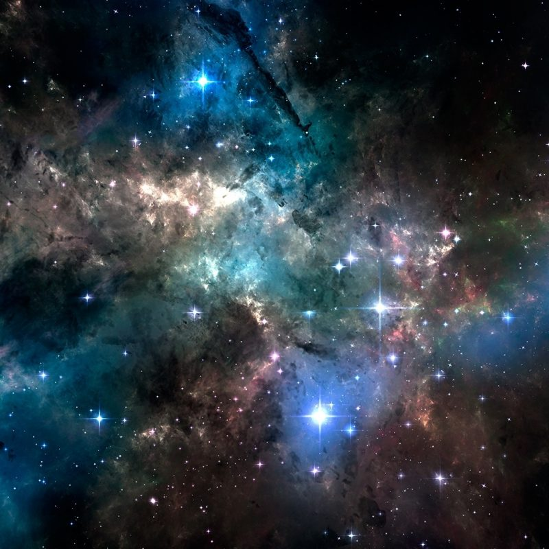 10 Most Popular Hd Wallpapers Space 1920X1080 FULL HD 1080p For PC Background 2018 free download 1920 1080 backgrounds group 84 800x800
