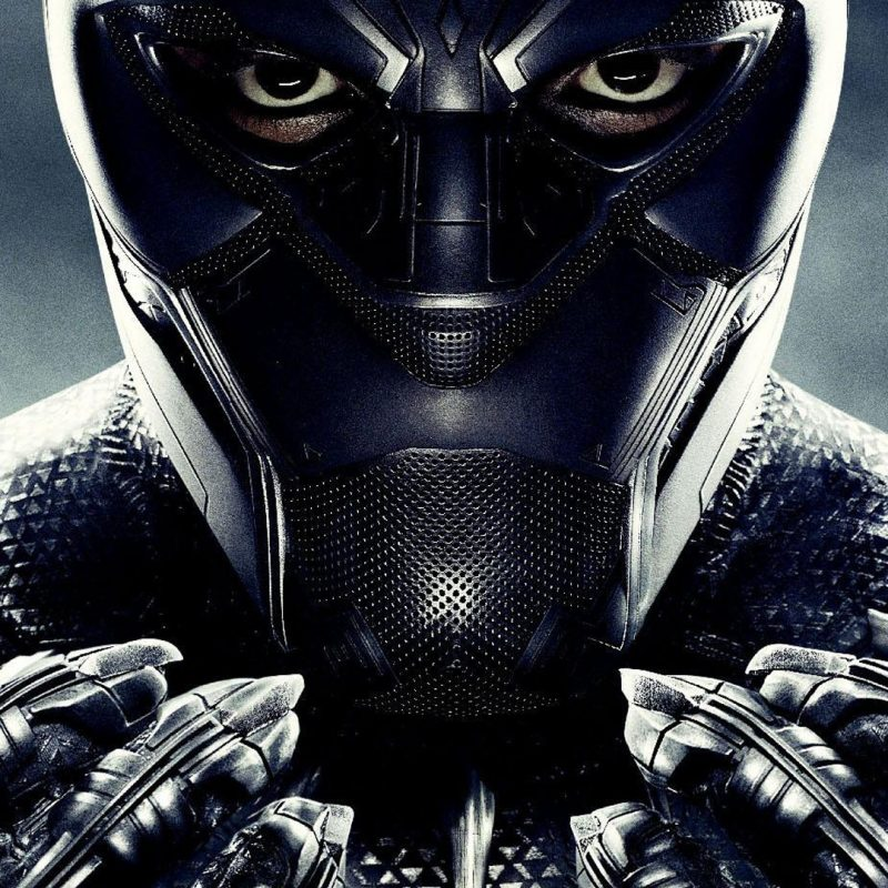 10 New Black Panther Wallpaper 1920X1080 FULL HD 1080p For PC Background 2018 free download 1920x1080 black panther 2018 poster laptop full hd 1080p hd 4k 800x800