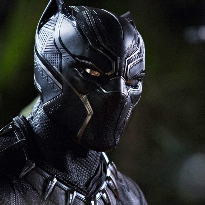 10 Best Black Panther Movie Wallpaper FULL HD 1080p For PC Desktop 2018 free download 1920x1080 black panther movie laptop full hd 1080p hd 4k wallpapers 800x800