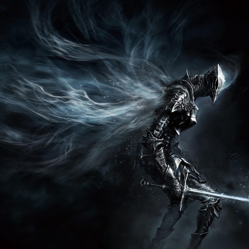 10 New Dark Theme Wallpaper Hd FULL HD 1080p For PC Background 2018 free download 1920x1080 dark souls 3 sword dark souls 3 game artwork wallpapers 800x800
