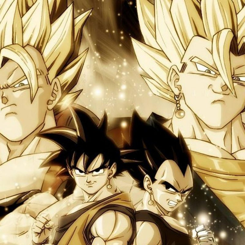 Dragon Ball Super Christmas Wallpaper: 10 Latest Dbz Hd Wallpapers 1080P FULL HD 1920×1080 For PC