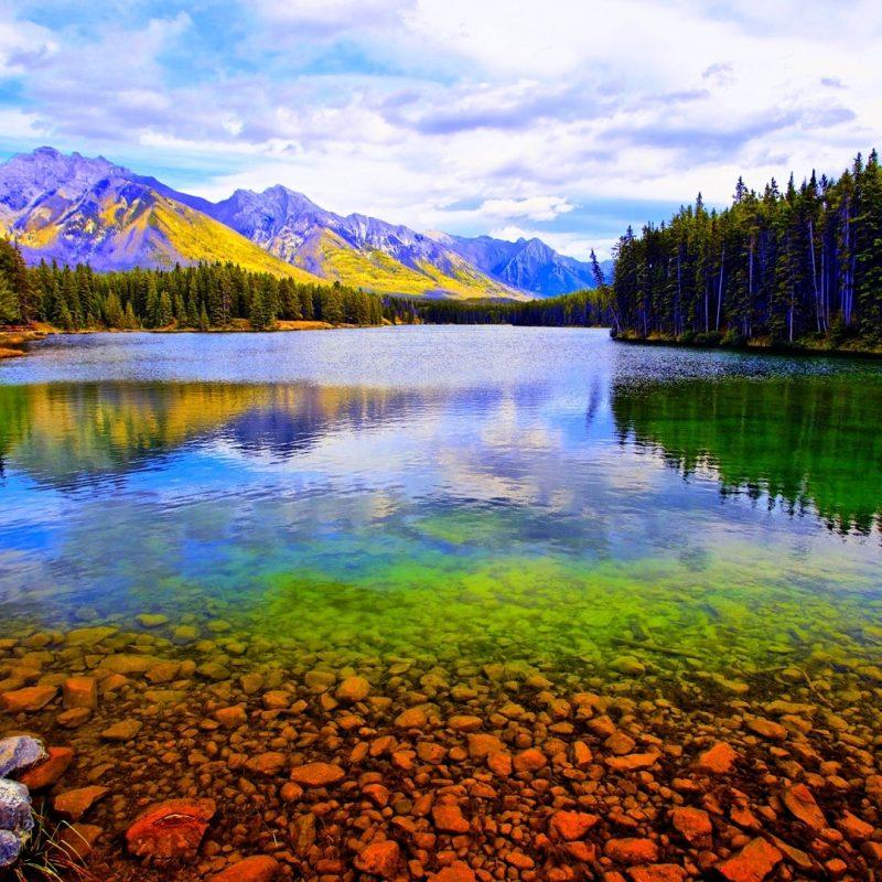 10 Most Popular National Park Desktop Wallpaper FULL HD 1080p For PC Desktop 2018 free download 1920x1080 free national park browser themes desktop picture 800x800