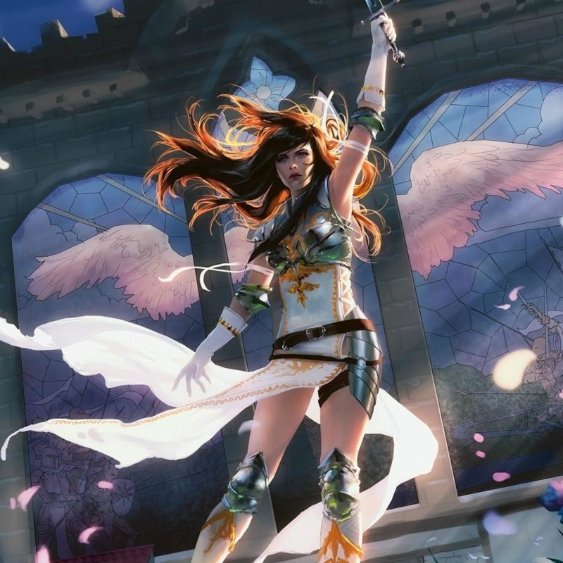 10 Best Magic The Gathering Planeswalker Wallpaper FULL HD 1080p For PC Background 2018 free download 1920x1080 high resolution wallpaper magic the gathering 800x800