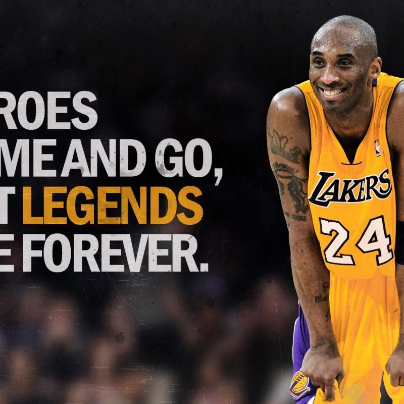 10 Top Kobe Bryant Wallpaper 1920X1080 FULL HD 1920×1080 For PC Background 2018 free download 1920x1080 kobe bryant basketball nba basketball nba kobe bryant 800x800