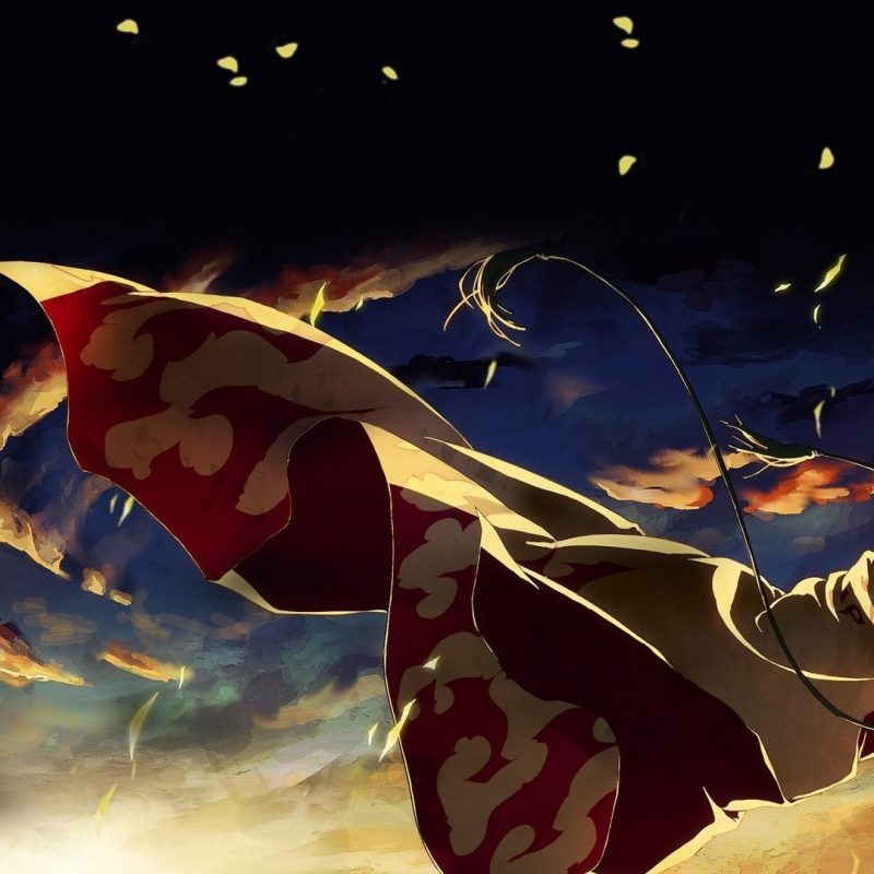 10 Top Naruto Wallpapers For Desktop FULL HD 1080p For PC Desktop 2018 free download 1920x1080 naruto wallpapers hd wallpaper wiki 1 800x800