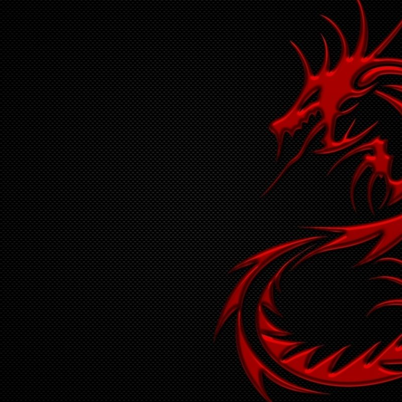 10 Most Popular Red And Black Background 1920X1080 FULL HD 1080p For PC Desktop 2018 free download 1920x1080 red year of the dragon 2012 dragon black background 800x800