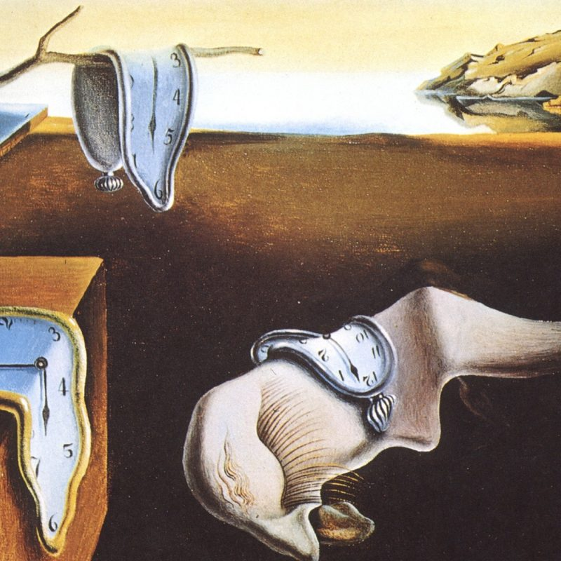 10 Best Salvador Dali Wallpaper 1920X1080 FULL HD 1920×1080 For PC Desktop 2018 free download 1920x1080 salvador dali 1931 the persistence of memory salvador 1 800x800