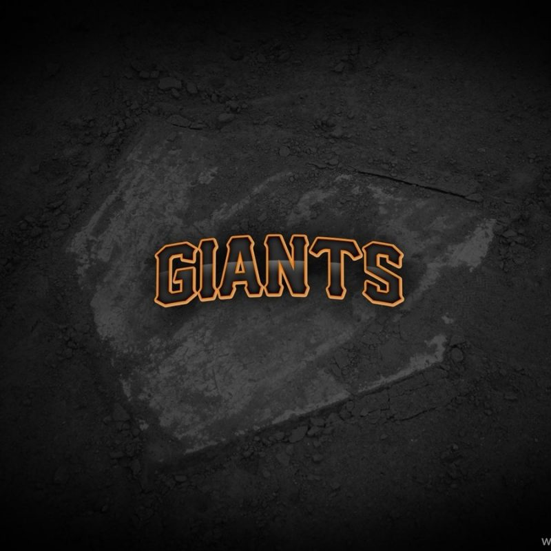 10 Top San Francisco Giants Backgrounds FULL HD 1080p For PC Desktop 2018 free download 1920x1080 sports mlb san francisco giants baseball mlb logo art 800x800