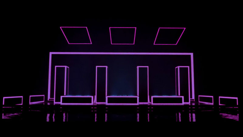 10 Most Popular The 1975 Desktop Wallpaper FULL HD 1920×1080 For PC Background 2021 free download 1920x1080 the 1975 ugh empty stage lo aesthetics and visuals 800x450