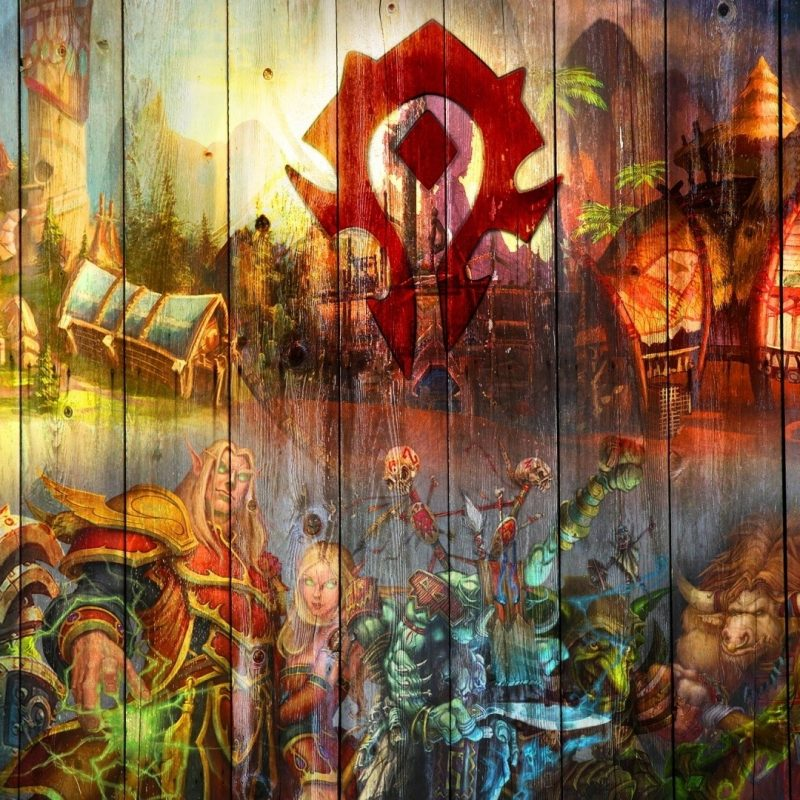10 Top Wow Horde Wallpaper 1920X1080 FULL HD 1920×1080 For PC Desktop 2020 free download 1920x1080 wow fond decran 76 xshyfc 800x800