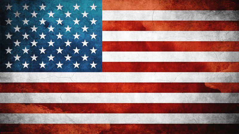 10 Best American Flag Computer Background FULL HD 1080p For PC Background 2021 free download 1920x1080px american flag desktop background wallpapersafari 800x450