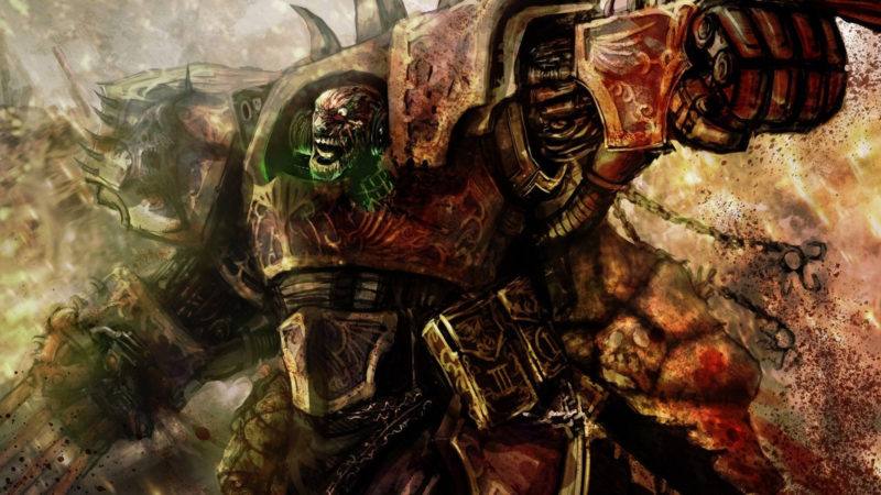 10 Most Popular Chaos Space Marines Wallpaper FULL HD 1920×1080 For PC Background 2020 free download 1920x1080px chaos space marine wallpaper wallpapersafari 800x450