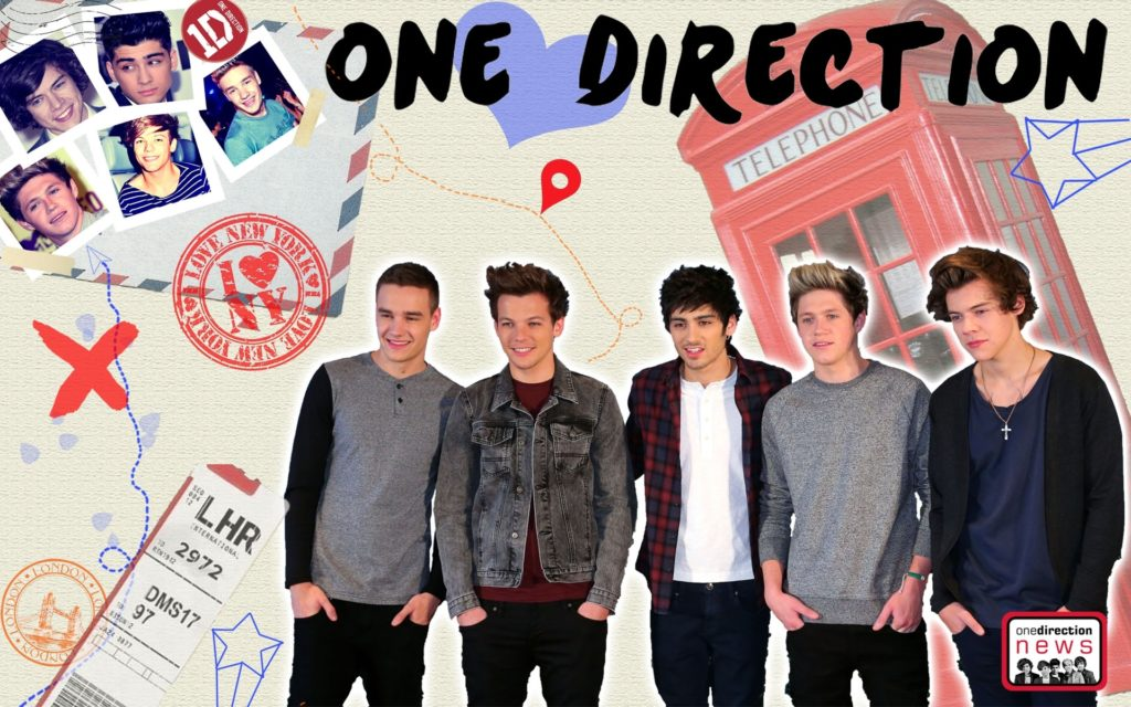 10 Best One Direction Wallpaper Free FULL HD 1080p For PC Desktop 2018 free download 1920x1080px members of one direction wallpaper 2014 452818 1024x640