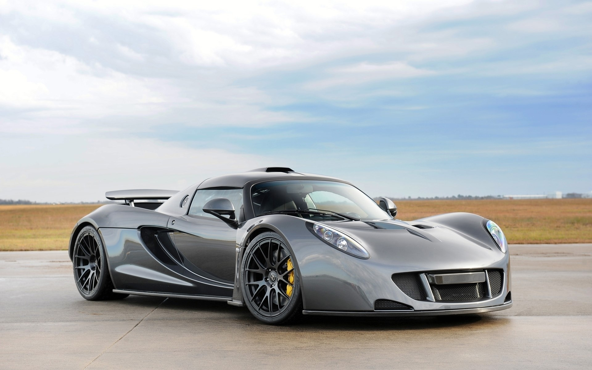 1920x1200 px hennessey venom gt wallpaper: high definition
