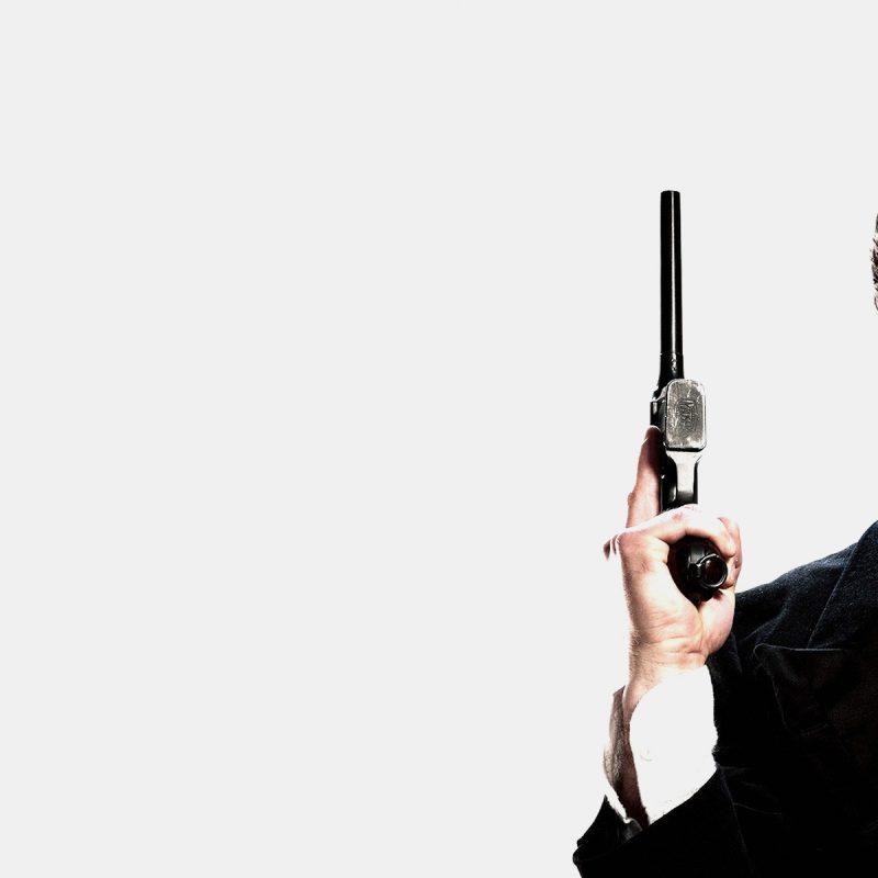 10 Latest Sherlock Holmes Robert Downey Jr Hd Wallpaper FULL HD 1080p For PC Background 2018 free download 1920x1200 robert downey jr sherlock holmes the gun sherlock 800x800