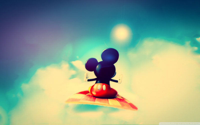 10 New Disney Screensavers And Wallpapers FULL HD 1080p For PC Background 2020 free download 1920x1200px disney screensavers and wallpaper wallpapersafari 800x500