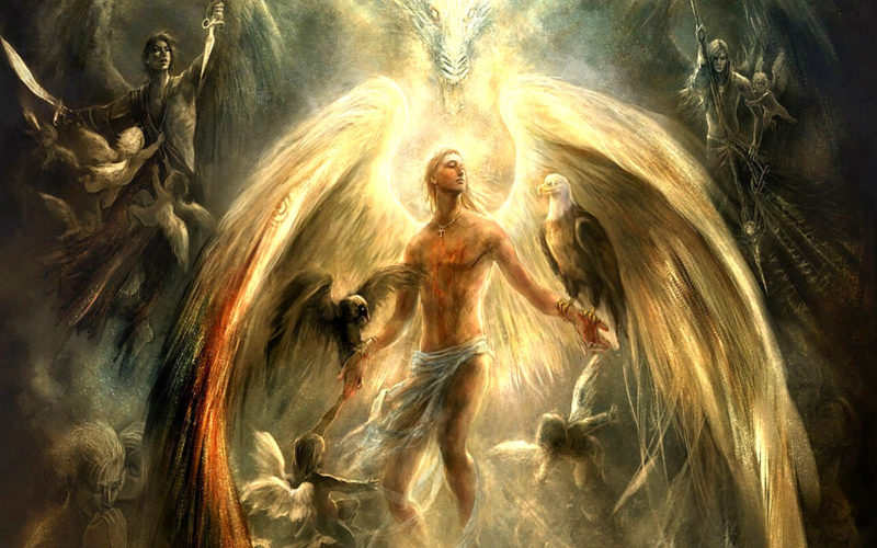 10 Most Popular Guardian Angels Wallpaper FULL HD 1920×1080 For PC Background 2020 free download 1920x1200px guardian angels wallpaper free wallpapersafari 800x500