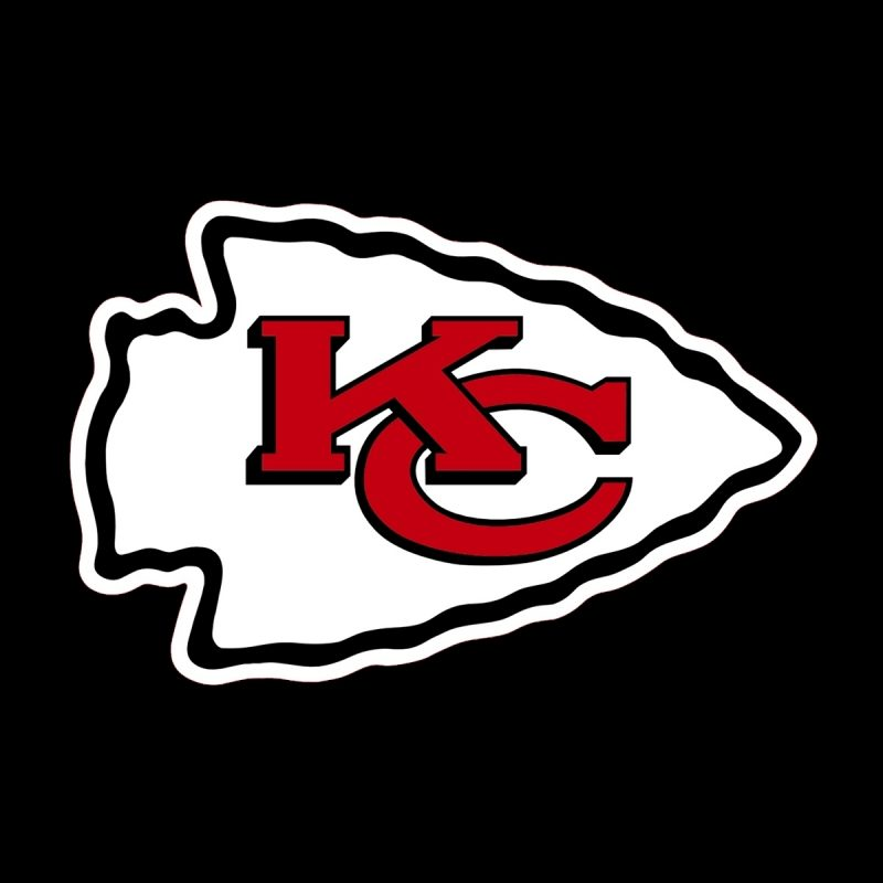 10 New Kansas City Chiefs Hd Wallpaper FULL HD 1920×1080 For PC Background 2018 free download 1920x1200px kansas city chiefs 312 23 kb 266169 800x800