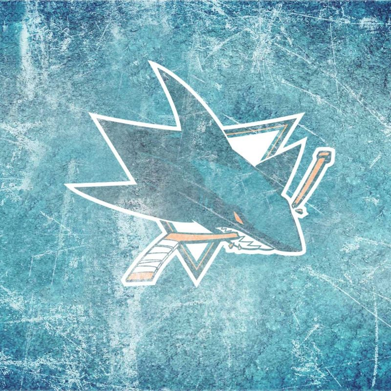 10 New San Jose Sharks Background FULL HD 1920×1080 For PC Desktop 2018 free download 1920x1200px san jose sharks 414 67 kb 320879 1 800x800