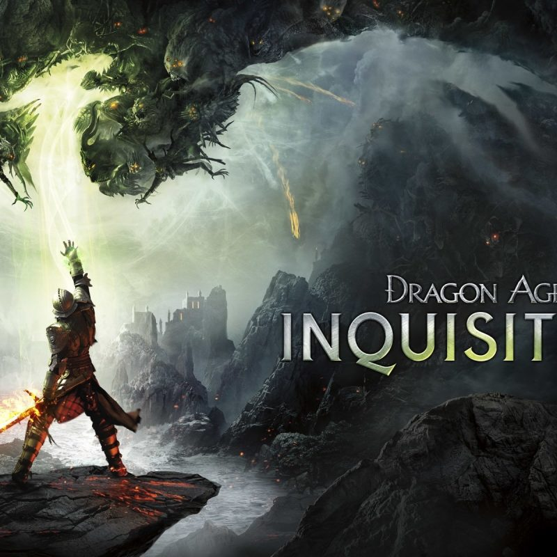 10 Best Dragon Age Inquisition Wallpapers FULL HD 1920×1080 For PC Background 2020 free download 194 dragon age inquisition hd wallpapers background images 800x800