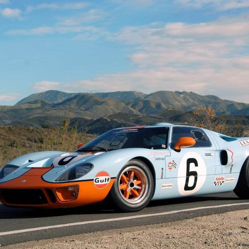 10 New Ford Gt40 Wallpaper Hd FULL HD 1920×1080 For PC Background 2018 free download 1964 2008 ford gt40 gt gtx1 dark cars wallpapers 800x800