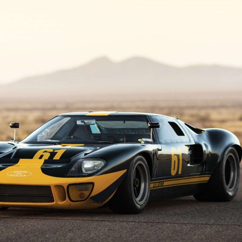 10 New Ford Gt40 Wallpaper Hd FULL HD 1920×1080 For PC Background 2018 free download 1966 ford gt40 4k wallpaper hd car wallpapers 800x800