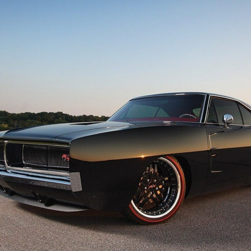 10 New Dodge Charger 1970 Wallpaper Hd FULL HD 1080p For PC Desktop 2018 free download 1969 dodge charger daytona archives hd wallpapers 4k wallpaper 800x800