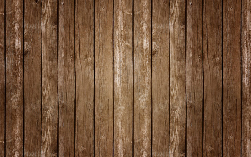 10 Best Wood Background Images Hd FULL HD 1920×1080 For PC Background 2018 free download 197 wood hd wallpapers background images wallpaper abyss 1 800x500