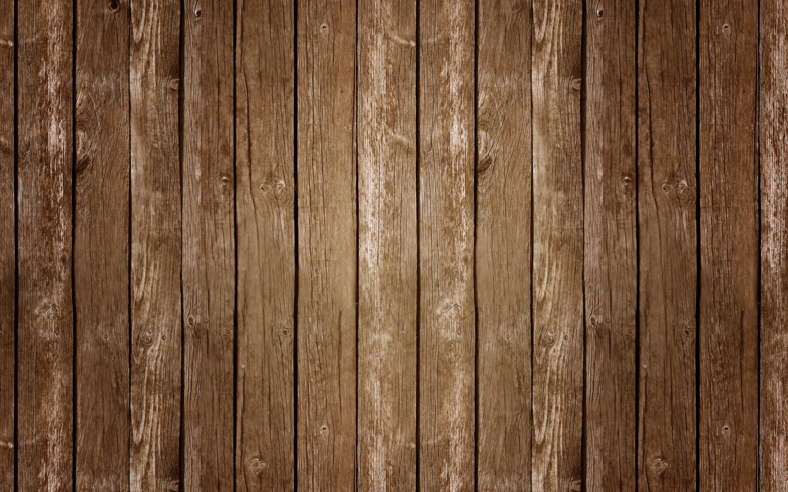 197 wood hd wallpapers | background images - wallpaper abyss