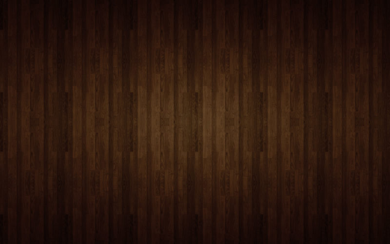 10 Best Wood Background Images Hd FULL HD 1920×1080 For PC Background 2018 free download 197 wood hd wallpapers background images wallpaper abyss 800x500