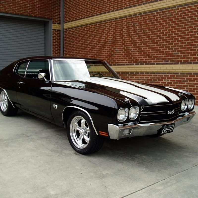 10 Top 1970 Chevelle Ss Pictures FULL HD 1920×1080 For PC Background 2018 free download 1970 chevelle ss interior specs pictures 800x800