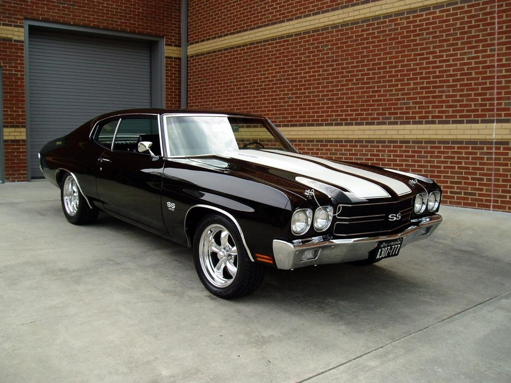 1970 chevelle ss interior, specs, pictures