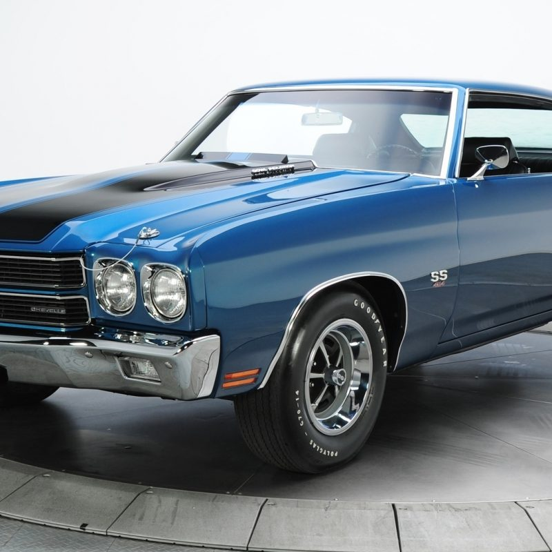 10 Top 1970 Chevelle Ss Pictures FULL HD 1920×1080 For PC Background 2018 free download 1970 chevrolet chevelle ss for the crew forums 800x800