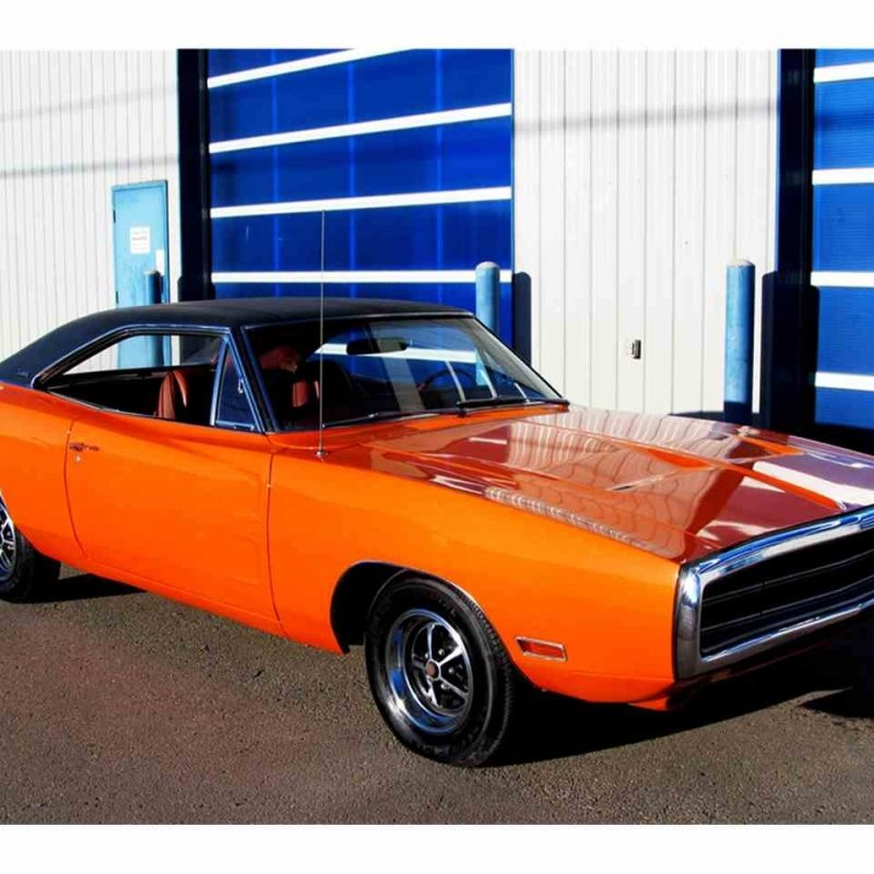 10 New Pics Of 1970 Dodge Charger FULL HD 1080p For PC Desktop 2020 free download 1970 dodge charger 500 for sale classiccars cc 1051725 800x800