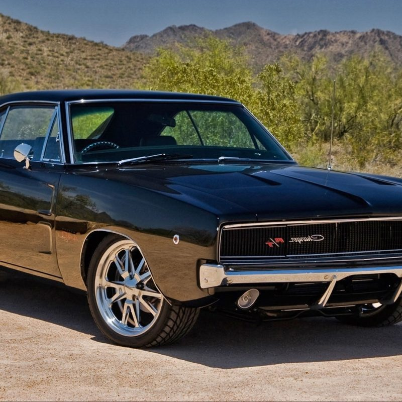 10 New Pics Of 1970 Dodge Charger FULL HD 1080p For PC Desktop 2020 free download 1970 dodge charger best image gallery 11 16 share and download 800x800