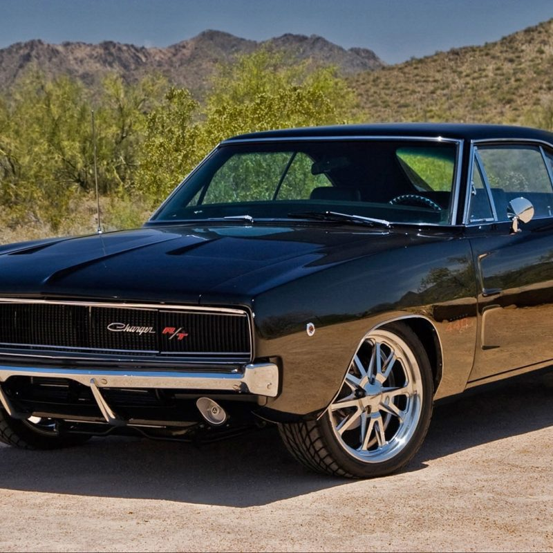 10 New Pics Of 1970 Dodge Charger FULL HD 1080p For PC Desktop 2020 free download 1970 dodge charger black and red google search classic cars 800x800