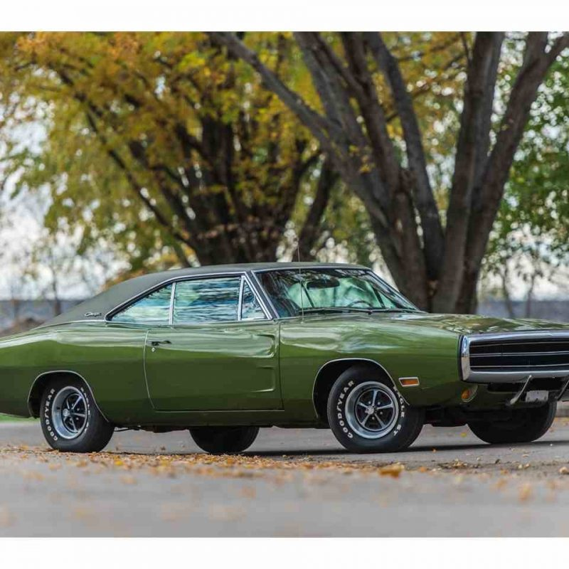 10 New Pics Of 1970 Dodge Charger FULL HD 1080p For PC Desktop 2020 free download 1970 dodge charger for sale classiccars cc 802226 800x800