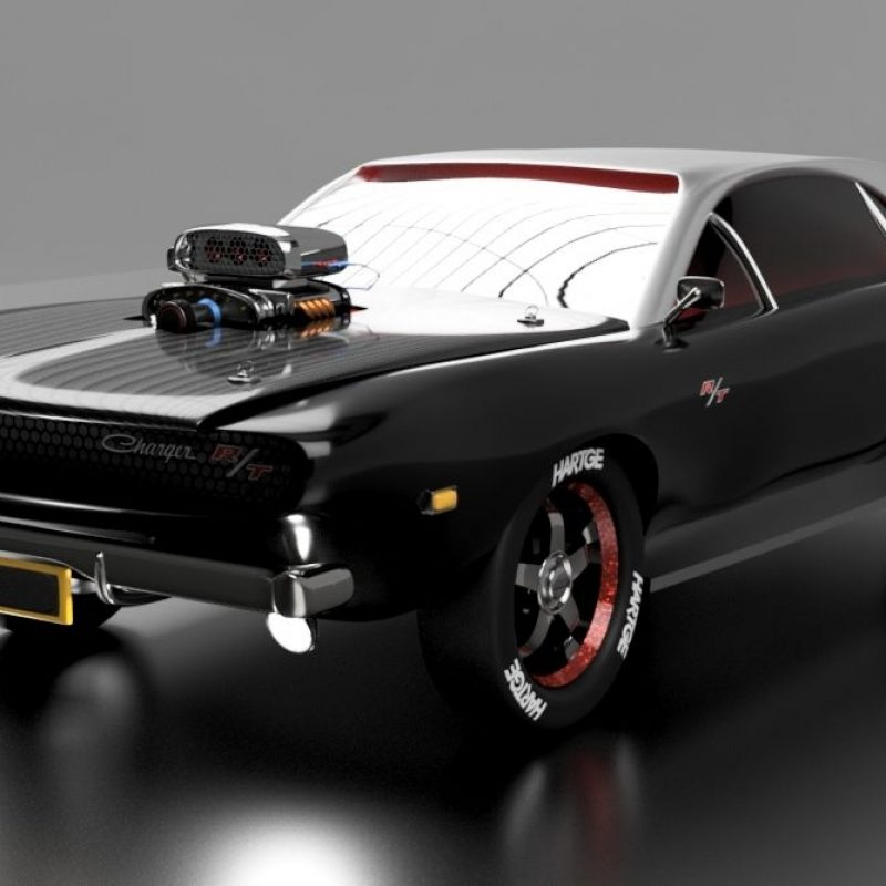 10 New Pics Of 1970 Dodge Charger FULL HD 1080p For PC Desktop 2020 free download 1970 dodge charger r tautodesk online gallery 800x800