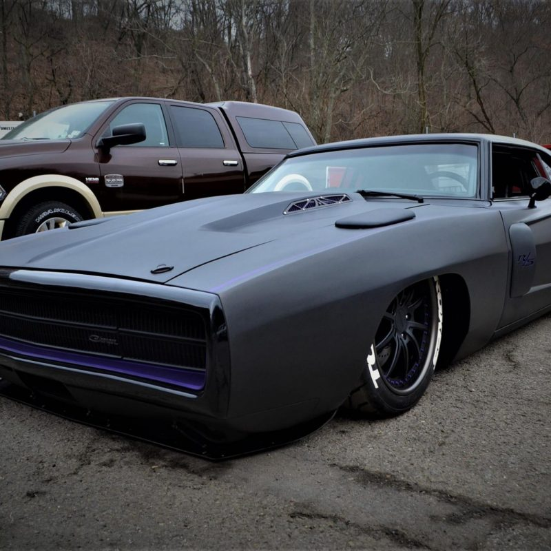 10 New Pics Of 1970 Dodge Charger FULL HD 1080p For PC Desktop 2020 free download %name